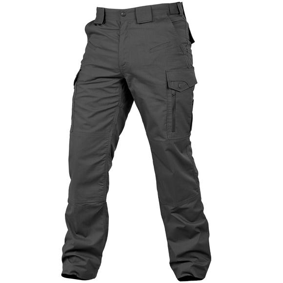 Pentagon Ranger Pants Cinder Grey
