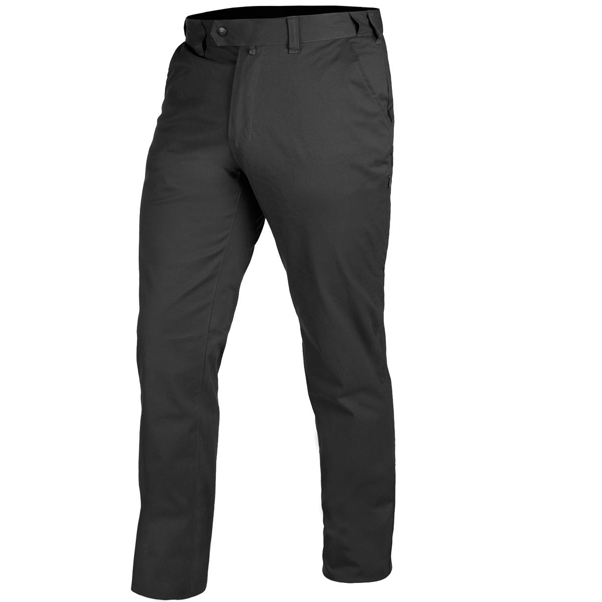 pentagon tactical covert pants black tactical military 1st