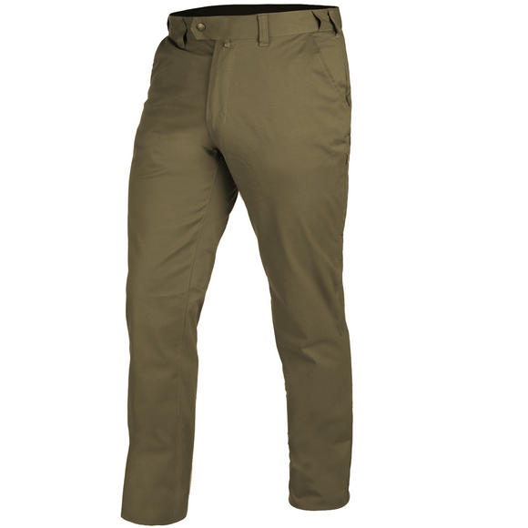 Pentagon Tactical Covert Pants Coyote