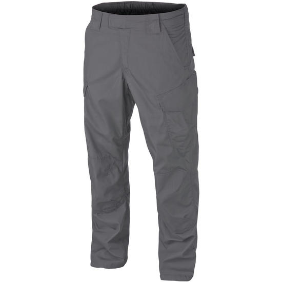 Viper Contractors Pants Titanium