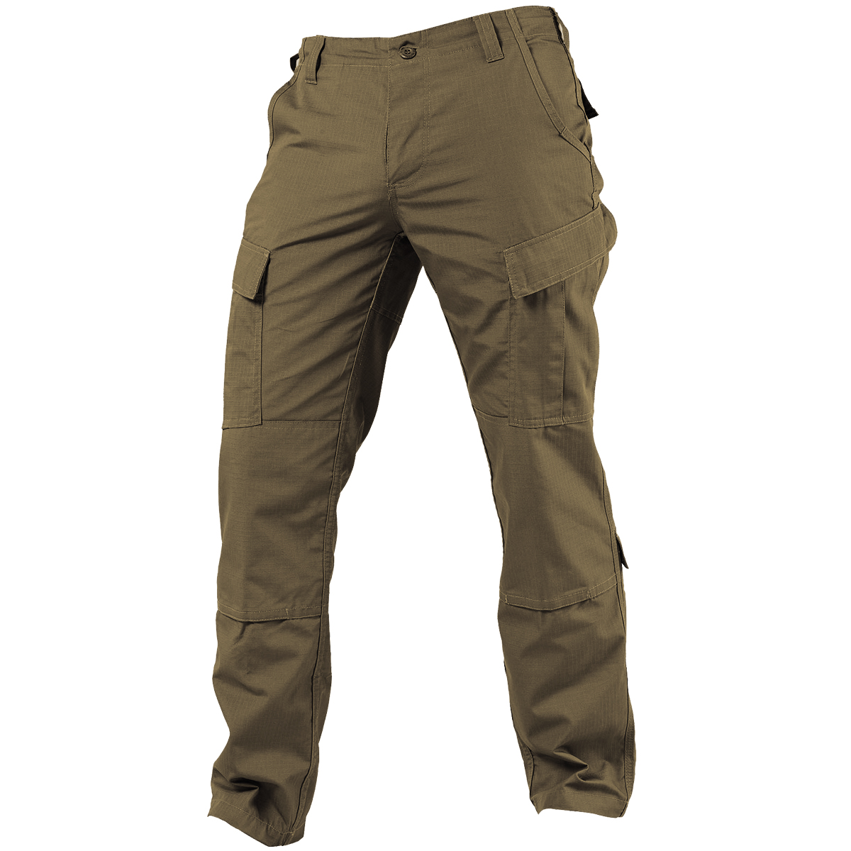 Find great deals on eBay for trousers pants. Shop with confidence.