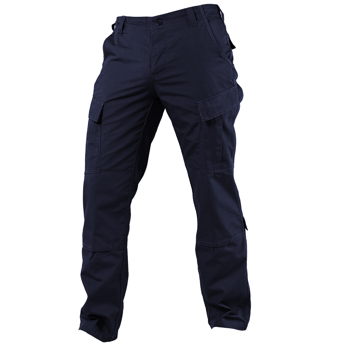 Find great deals on eBay for navy blue tactical pants. Shop with confidence.