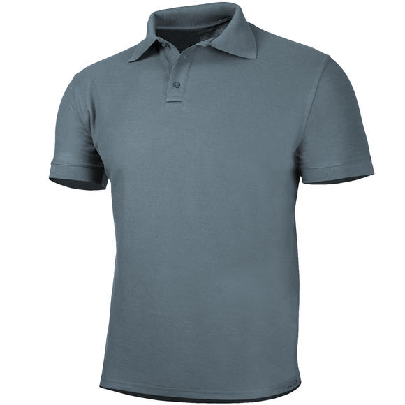 Pentagon Polo 2.0 Shirt Sage