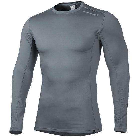 Pentagon Pindos 2.0 Thermal Shirt Sage