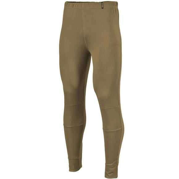 Pentagon Kissavos Thermal Pants Coyote