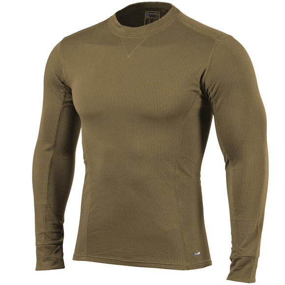 Pentagon Pindos Thermal Shirt Coyote