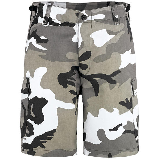Brandit US Ranger Shorts Urban