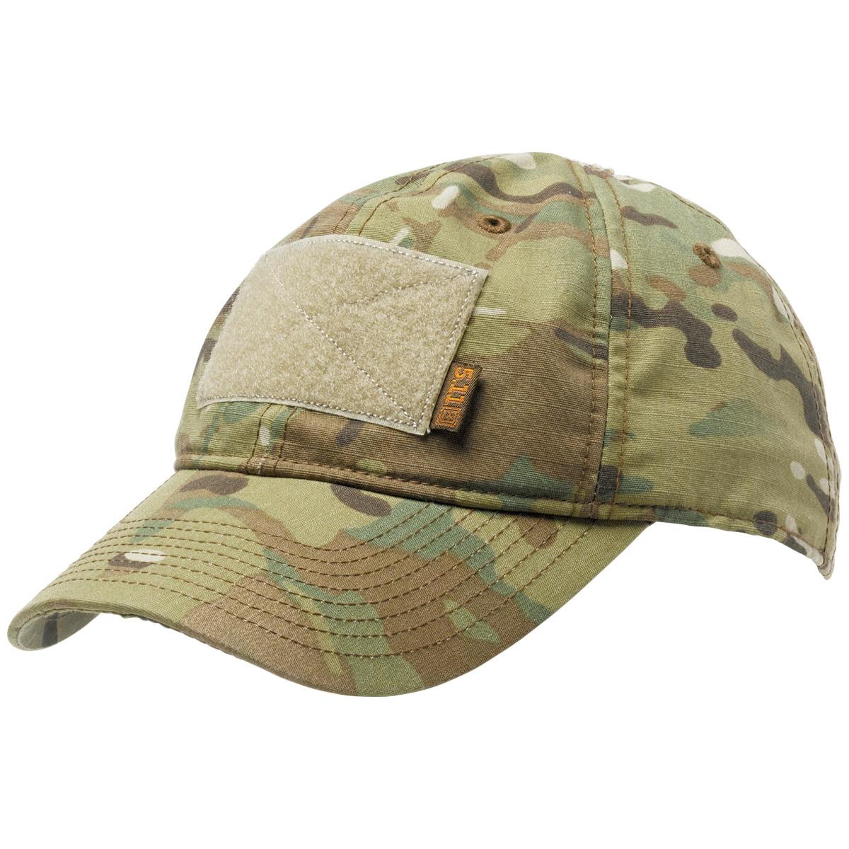 5 11 tactical flag bearer baseball cap army