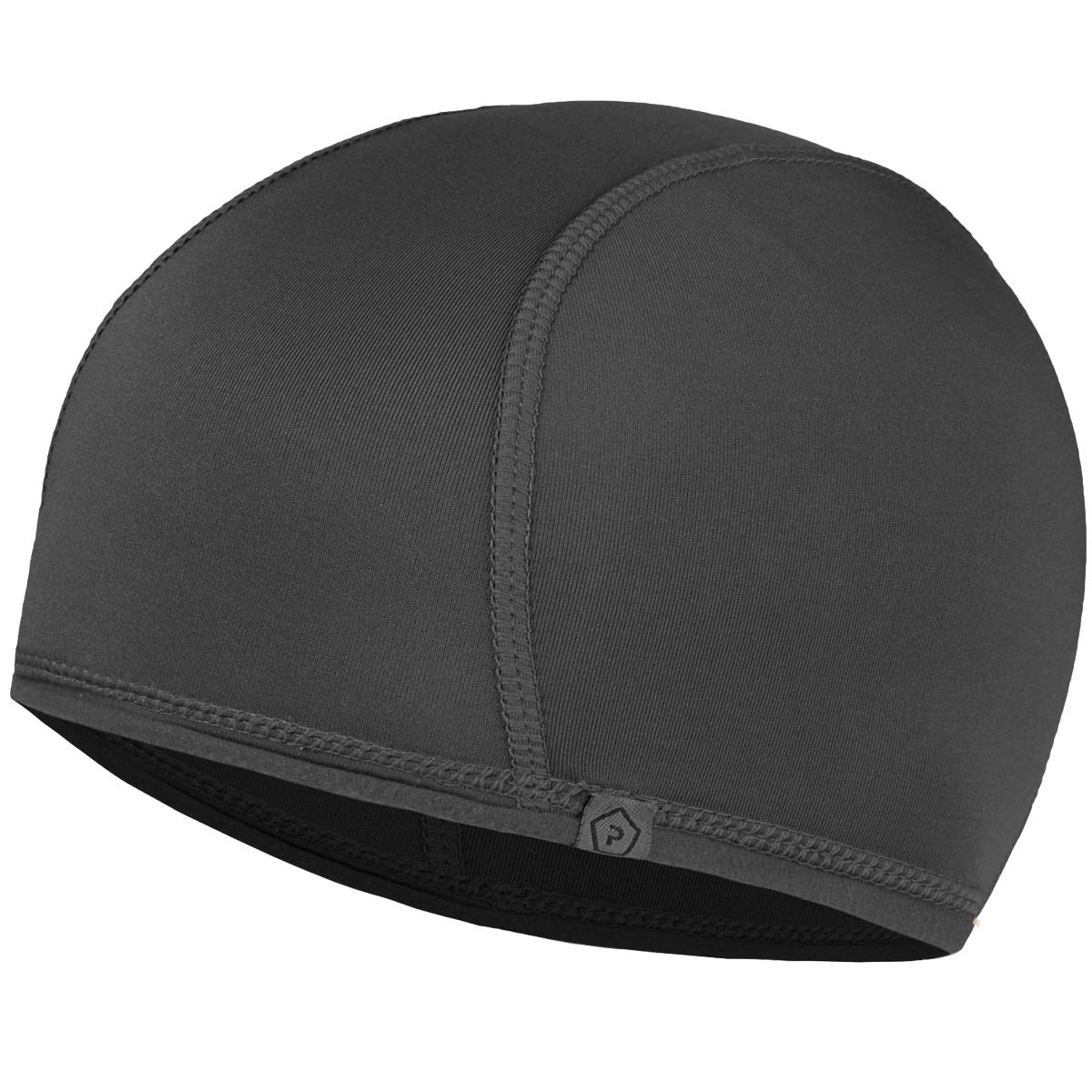 Pentagon Stepsis Beanie Black Cold Weather Caps