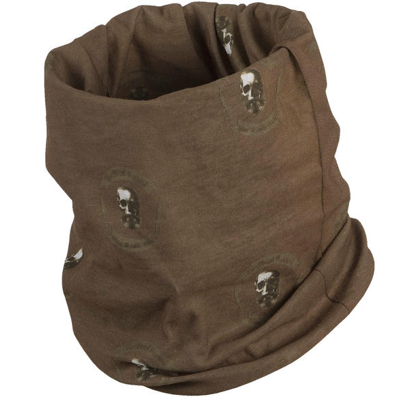 Pentagon Tactical Beard Neck Gaiter Coyote