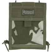 Maxpedition Traveler Deluxe OD Green