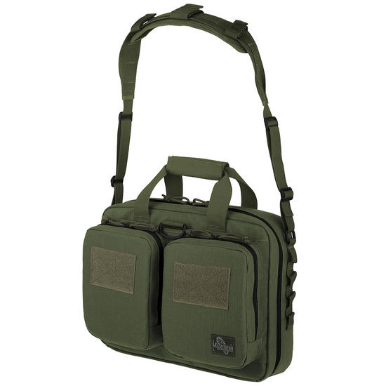 Maxpedition Spatha Laptop Case OD Green