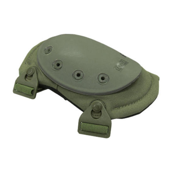 Condor Knee Pads 2 Olive Drab