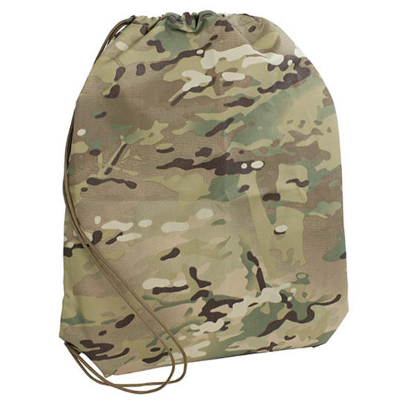 Condor Drawstring Bag MultiCam