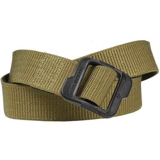 Pentagon Stealth Double Duty Belt Coyote