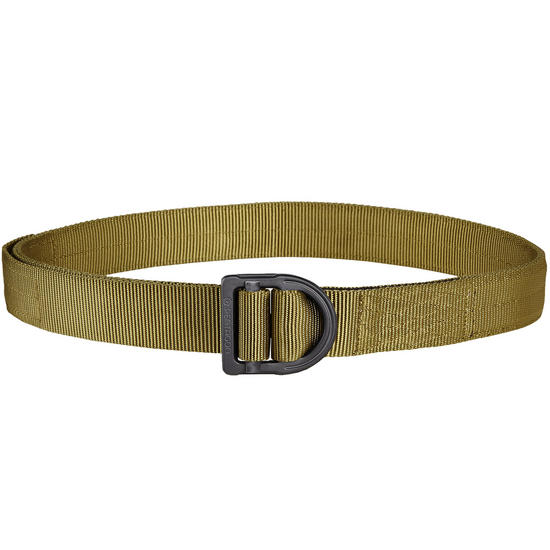 "Pentagon Tactical Trainer Riggers 1.5"" Belt Coyote"