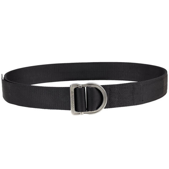 "Pentagon Tactical Trainer 1.5"" Belt Black"
