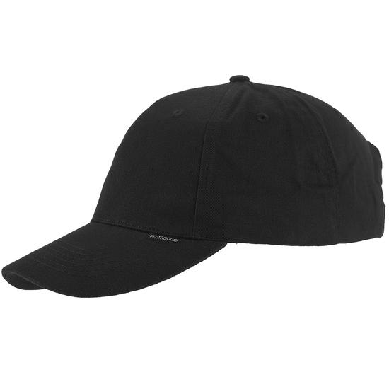 Pentagon BB Cap Black