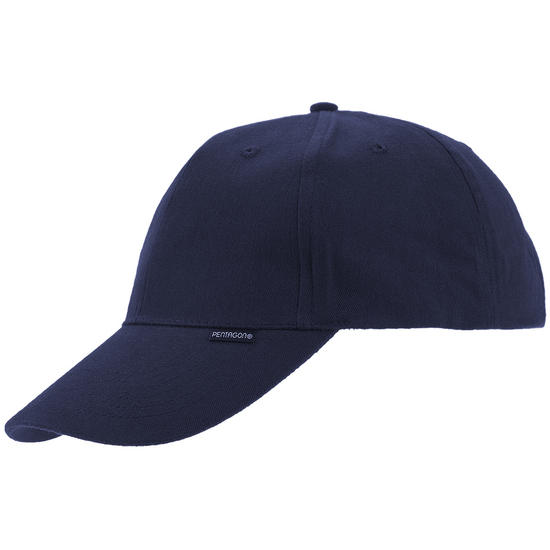 Pentagon BB Cap Navy Blue