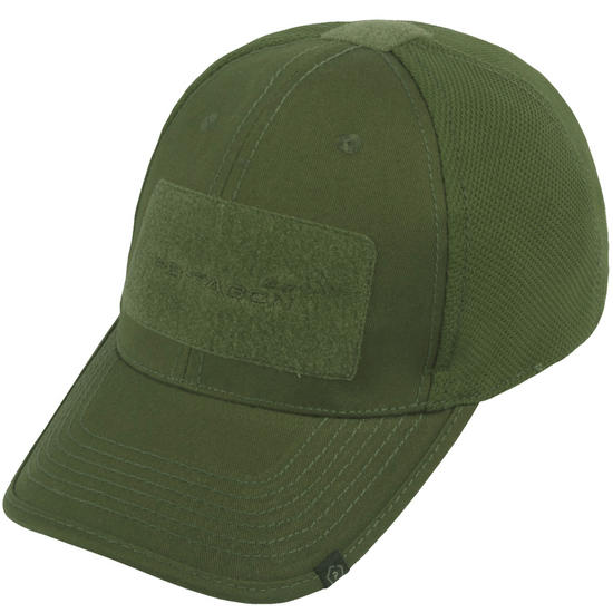 Pentagon Raptor BB Cap Olive Green