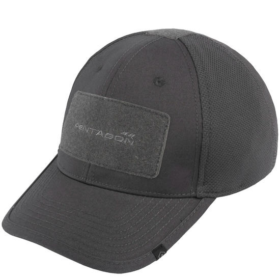Pentagon Raptor BB Cap Cinder Grey