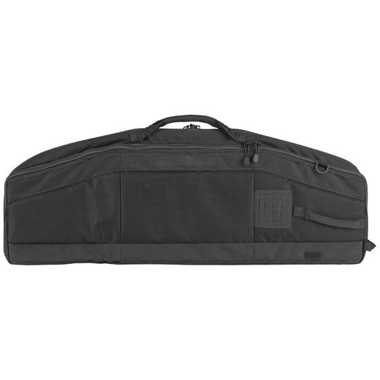 "5.11 36"" Urban Sniper Bag Black"