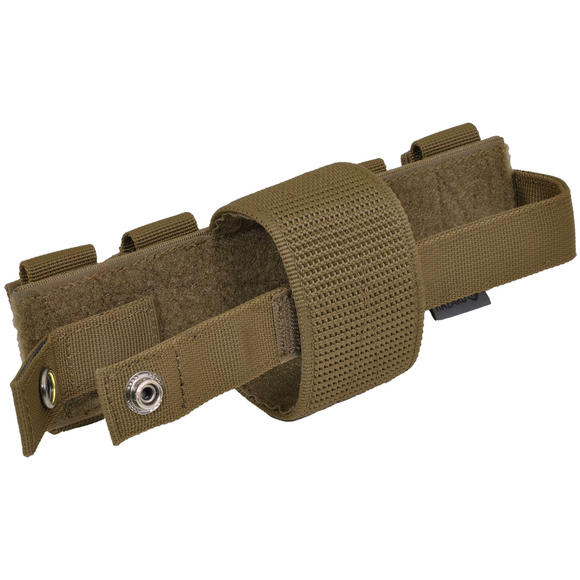Hazard 4 Load-Up Webbing Sheath Coyote
