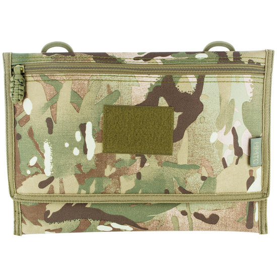 Highlander Tablet Computer Cover HMTC