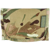Highlander Walkabout Wallet HMTC