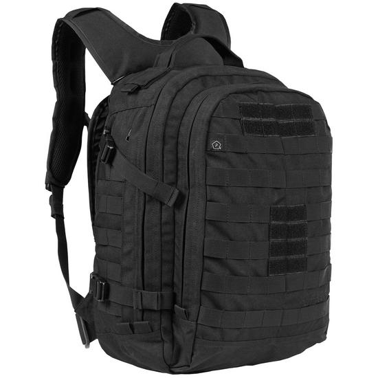 Pentagon Kyler Backpack Black