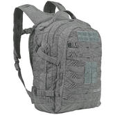 Pentagon Kyler Backpack Sage
