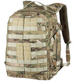 Pentagon Kyler Backpack MultiCam