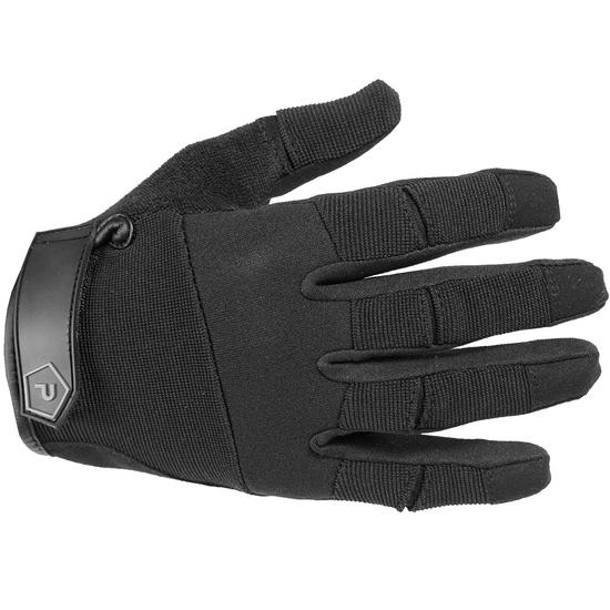 Pentagon Mongoose Gloves Black