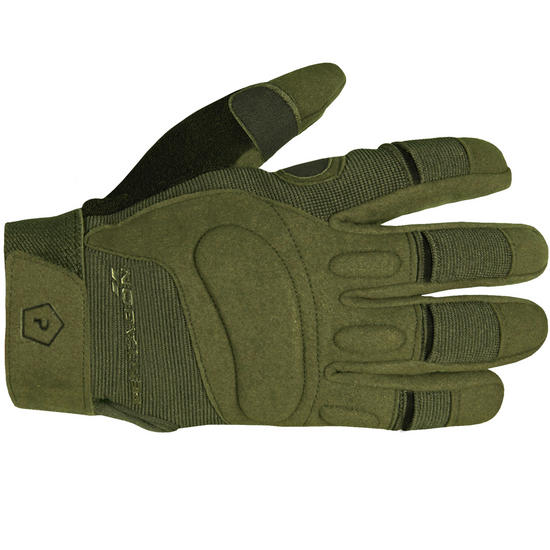 Pentagon Karia Gloves Olive