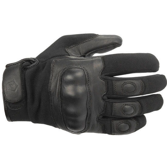 Pentagon Tactical Stinger Gloves Black