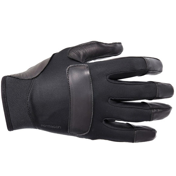 Pentagon Chironax Gloves Black