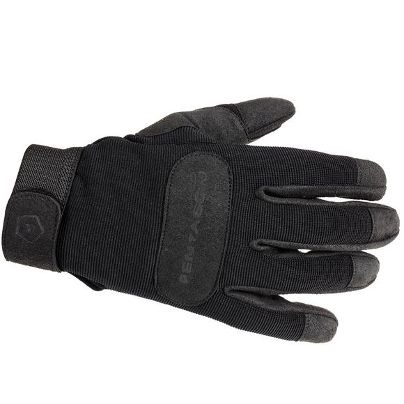 Pentagon Duty Mechanic Gloves Black