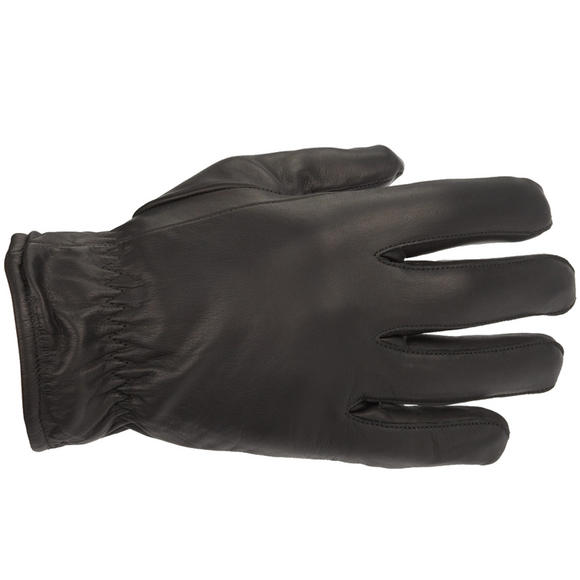 Pentagon Duty Warrior Gloves Black