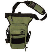 Pentagon Max-S 2.0 Gun Pouch Olive Green