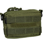 Pentagon MOLLE Harness Pouch Olive