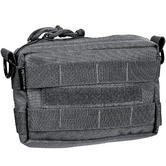 Pentagon MOLLE Harness Pouch Sage