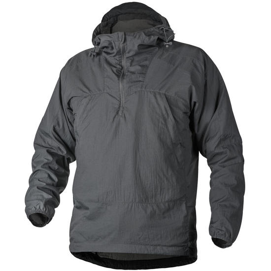 Helikon Windrunner Windshirt Shadow Grey