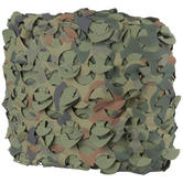 Camosystems Netting 3-D Flecktarn Ultra-lite 3x2.4m
