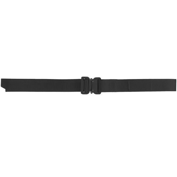 Helikon Cobra (FC38) Tactical Belt Black