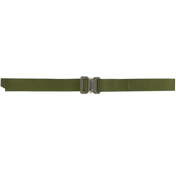 Helikon Cobra (FC38) Tactical Belt Olive Green