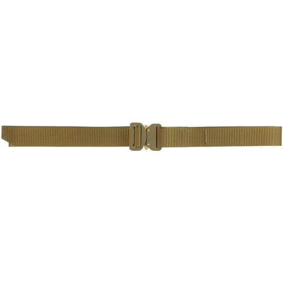 Helikon Cobra (FC38) Tactical Belt Coyote
