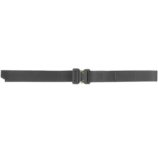 Helikon Cobra (FC38) Tactical Belt Shadow Grey
