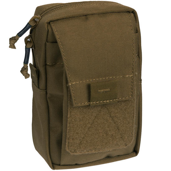 Helikon Navtel Pouch Coyote