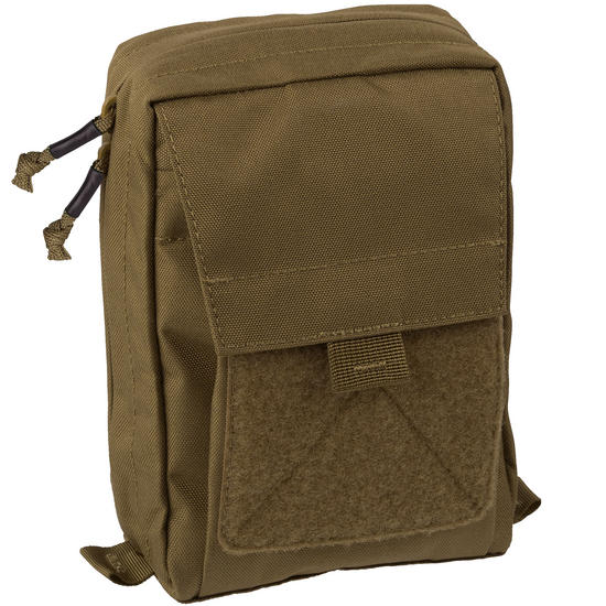 Helikon Urban Admin Pouch Coyote