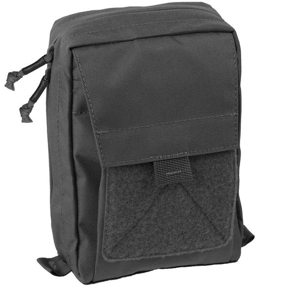 Helikon Urban Admin Pouch Shadow Grey